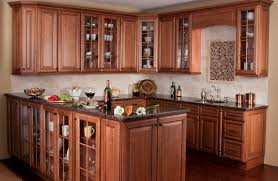 kitchen cabinets assembly required buy quality kitchen cabinets online rta kitchen cabinets