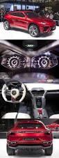 lexus rx 350 for sale mudah 2141 best cars images on pinterest car dream cars and cars