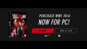 stone cold steve austin to grace the cover of wwe 2k16 maybe exclusive interview u201cstone cold u201d steve austin talks wwe 2k16