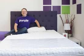 purple announces billion dollar merger local business