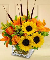 sarasota florist beneva flowers voted best florist sarasota fl