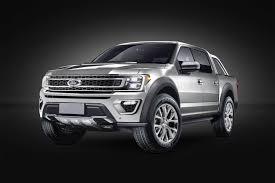 ranger ford 2018 ford fiesta 2018 ford f100 ford ranger ford ranger new bronco