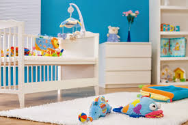 Colorful Kids Rugs by Trendy Home Designs
