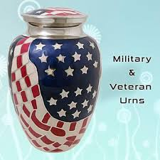 urn ashes cremation urns urns for human ashes burial urns for ashes