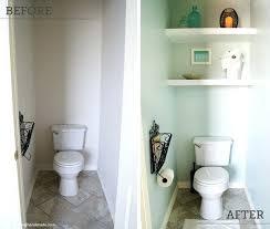 shelving ideas for small bathrooms bathroom wall shelves ideas derekhansen me
