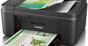 pixma printing solutions apk canon printer pixma mx490 driver and mobile app canon