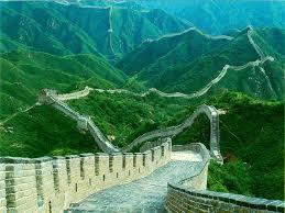Cuba Cabana Bad Neustadt China U0027s Great Wall Facts Great Wall Of China The Great And China