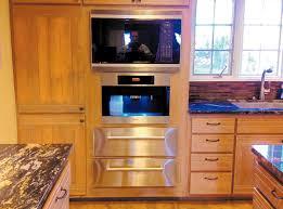 kitchen exciting modern white kitchen decoration using decorative