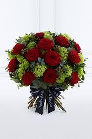 Valentines Day Flowers Valentine U0027s Day 2016 Red Rose Bouquets Flowerona