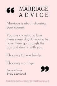marriage advice quotes best 25 marriage humor quotes ideas on best marriage