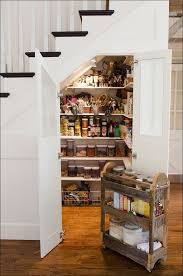 organize kitchen ideas kitchen how to organize your closet closet design ideas closet