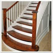 royal oak railing u0026 stair ltd