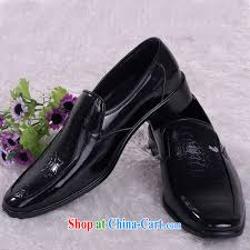 wedding shoes for groom shoes men shoes marriage groom shoes shadow floor marriage shoes
