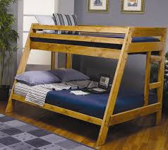 twin loft bunk bed plans u2013 home improvement 2017 building twin