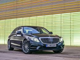mercedes 2014 s class mercedes s class 2014 pictures information specs