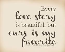 wedding quotes marriage sayings about and marriage wedding quotes