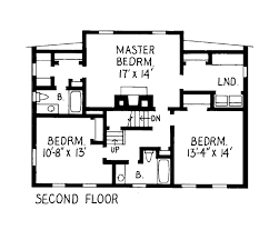 house plan 26850 at familyhomeplans com