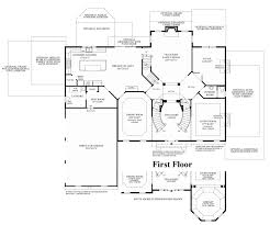 Mud Room Floor Plan Reserve At Franklin Lakes Signature Collection The Hudson Home