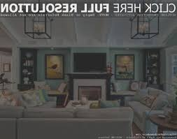 fireplace top living room with fireplace and tv decor color
