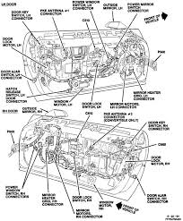 corvette parts in michigan 79 best corvette images on corvettes cars and