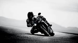 bikes wallpapers hd group 96