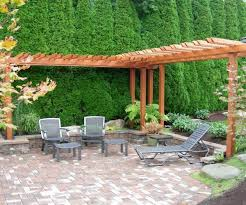 Slope Landscaping Ideas For Backyards Hilarious Backyardlandscape Backyard Landscape Free Backyard