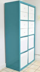 Kallax Filing Cabinet Rast Kallax New Desk Ikea Desk Hack The Handyman S