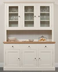 the kitchen furniture company painted kitchen dressers and free standing furniture from the