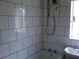 low cost tiles epienso com