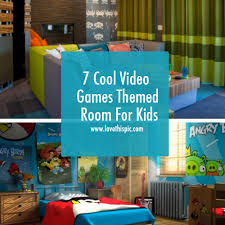 video game themed bedroom 36 1405953803 0 33 png