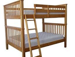 Kids Bunk Beds Sydney Home Design Ideas - Kids bunk beds sydney