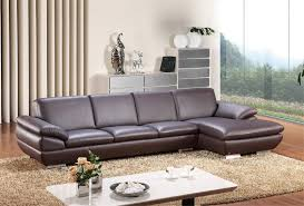 comment entretenir le cuir d un canapé comment nettoyer un canapé en cuir conseils et photos