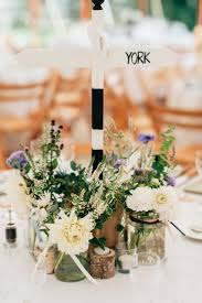 241 best wedding table names u0026 numbers images on pinterest table
