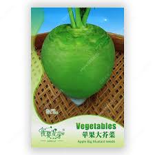 compare prices on windowsill vegetable garden online shopping buy