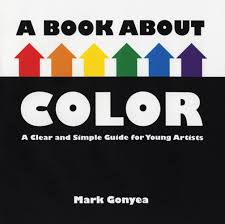 color wheel book at best all coloring pages tips