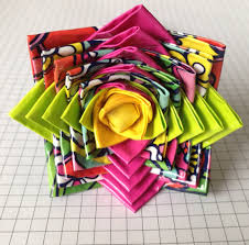fun crafts for teens ideas