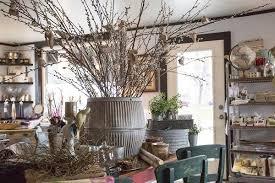 Eclectic House Decor - excentrique
