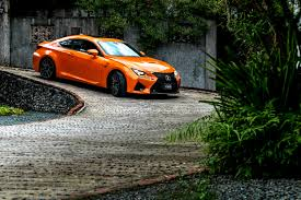lexus rc 350 for sale philippines haymaker u2014 opus macchina