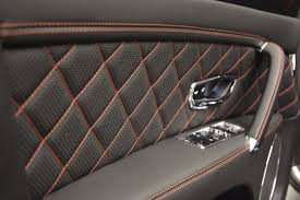 bentley spur interior 2017 bentley flying spur w12 s stock b1251 for sale near