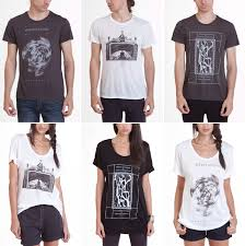 obey clothing hassan rahim artist series obey