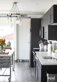 kitchen styling ideas drab to fab apartment kitchen decor