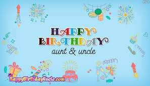latest happy birthday greeting cards for uncle