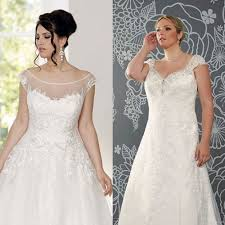 Wedding Dresses Scotland Bridal Boutique At Frox Of Falkirk Scottish Wedding Directory