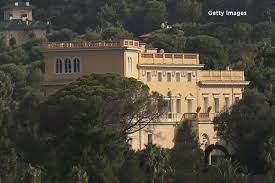 World S Most Expensive House With A 1 Billion Price Tag Is This The World U0027s Most Expensive House