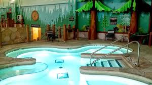 great wolf lodge niagara falls water park u0026 entertainment