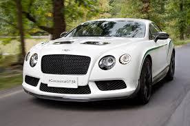 bentley gt3r 2015 bentley continental gt3 r first drive motor trend
