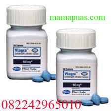 jual obat kuat viagra usa di tangerang agen pembesar penis