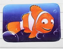 Fish Bath Rug Fish Bath Rug Envialette