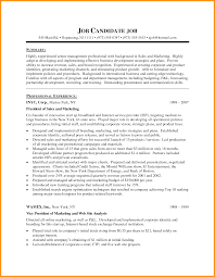 Free Resume Templates For Openoffice 100 Ftp Resume Beautiful Idea Open Office Resume Templates