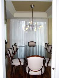 Best Long Dining Tables Images On Pinterest Home - Long dining room table